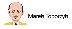 Marek Toporzyk